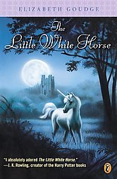 https://www.goodreads.com/book/show/420180.The_Little_White_Horse?ac=1&from_search=true