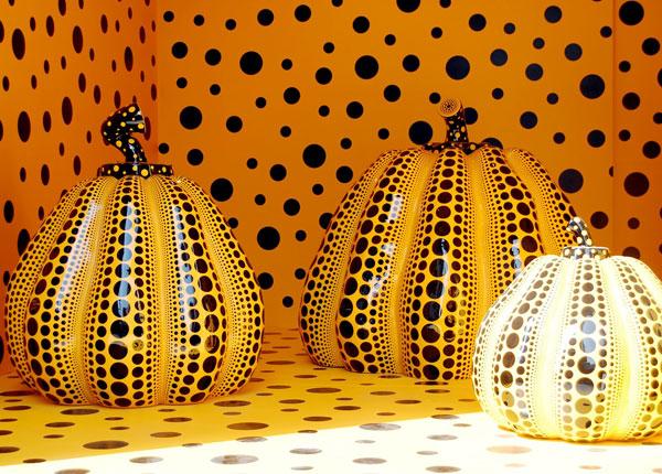 yayoi kusama artista pois mostra yayoi kusama polka dots artist japanese artist yoyoi kusama artista giapponese yayoi kusama