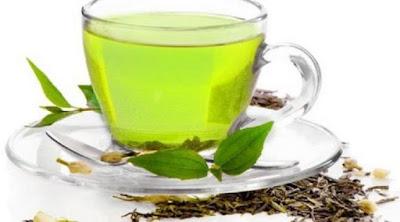 4 Teh Herbal Yang Mampu Sembuhkan Jerawat, Bahkan Yang Membandel Sekalipun
