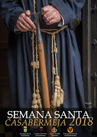 Casabermeja - Semana Santa 2018 - Santiago Mulay Haro