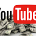 Cara Mudah Monetise Chanel Youtube Gaming