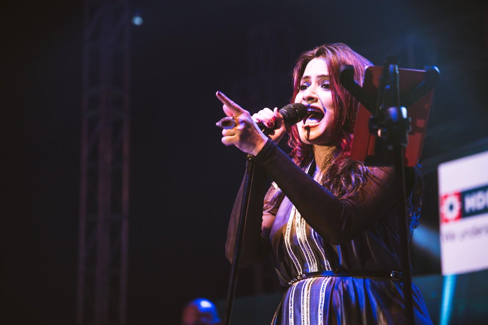 sona-mohapatra-most-beautiful-singer