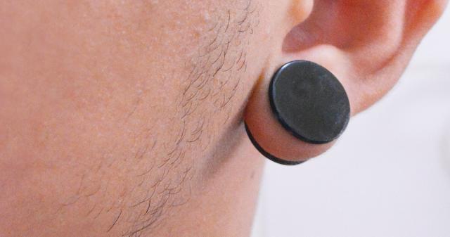 crescer barba (5) (1)