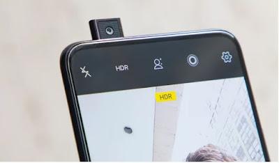 Top Best Smartphones Of 2018 3