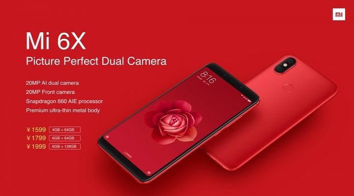 Xiaomi-Mi-A2-Price