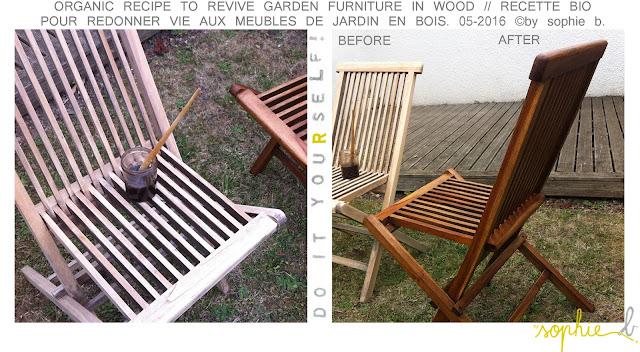 http://www.bysophieb.com/2016/05/by-sophie-b-spring-summer-16-diy.html
