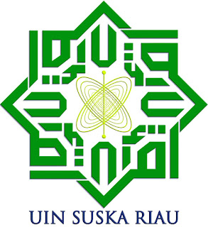 Penerimaan Dosen Tetap Bukan PNS UIN Sultan Syarif Kasim Riau 2016
