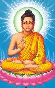 Lahirnya Agama Buddha : lahirnya, agama, buddha, SEJARAH, MUNCULNYA, AGAMA, BUDDHA, E-JURNAL