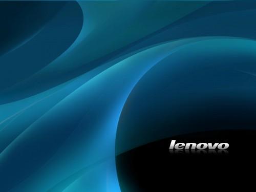 Lenovo Wallpapers Cute: Pin Wallpaper-501-lenovo-laptop-wallpapers On Pinterest