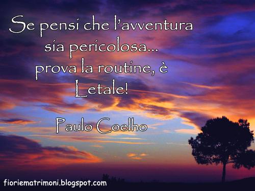 Frasi del senso della vita - Va dove ti porta il cuore frasi piu belle ...