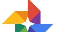 Come usare Composizione automatica di Google Foto