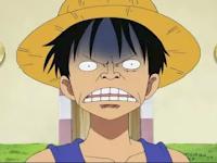 7 Anime Terngakak Versi Mimin, Bikin Perut Kalian Mules