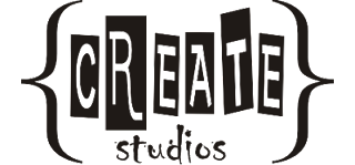 Create Studios- Arts and Carafes, Baton Rouge Louisiana