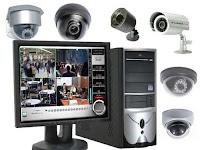 Inilah 3 Manfaat dan Fungsi CCTV Bagi Kehidupan Kita