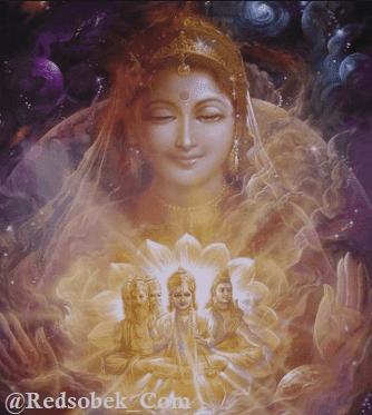 Catur Guru Hindu