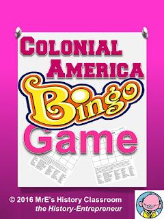 https://www.teacherspayteachers.com/Product/HISTORY-Colonial-America-BINGO-game-2577635?utm_source=bronto&utm_medium=email&utm_term=All+Dynamic+Links&utm_content=https://www.teacherspayteachers.com/Product/HISTORY-Colonial-America-BINGO-game-2577635&utm_campaign=favorite_sellers&_bta_tid=3.AIf5.CiQbOg.EpTk.A-TFhA..BA95fA.g....n...Kg5J1A&_bta_c=i0se2bomrzigar2qnlfs7u3r22z9r