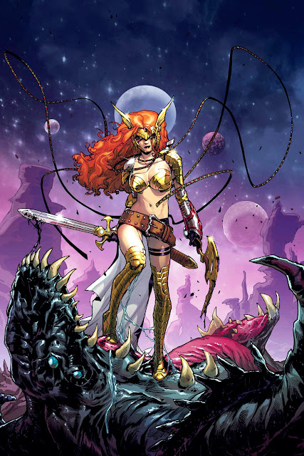 angela marvel queen of hel