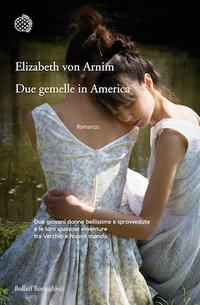 due gemelle in america