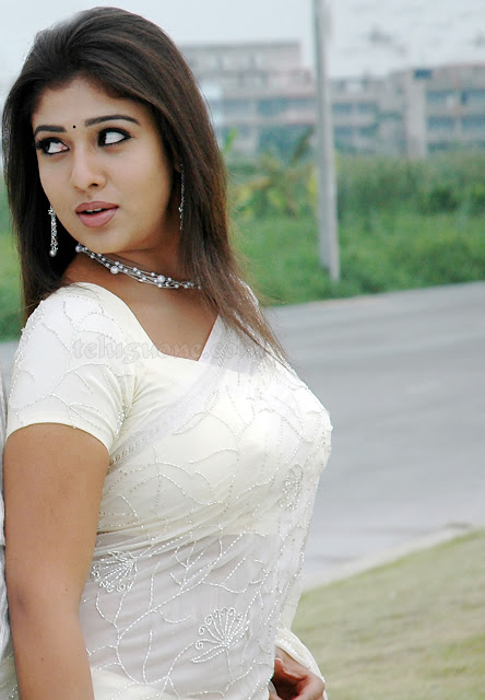 Malayalam hot photo gallery | hot hiroin image