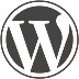 Cara Menginstall Wordpress di Hosting Dengan Manual