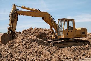 Empleo Construcción Trabajos encontrados en internet