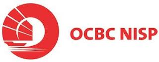 Lowongan Kerja Bank OCBC NISP Terbaru