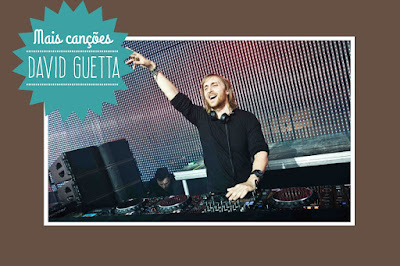 https://letrasmusicaspt.blogspot.pt/search?q=david+guetta