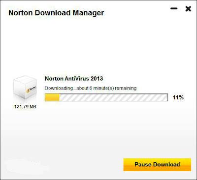 norton setup online, my.norton.com/nu16