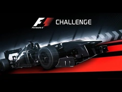 F1™ Challenge Apk + Data for android