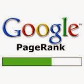 Check Pagerank Anda?