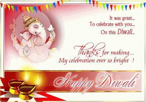 Download Happy Diwali Photos