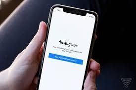 Cara Menghasilkan Uang Dari Instagram Bagi Pemula