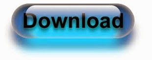 MINITOOL PARTITION WIZARD HOME EDITION V8.1.1