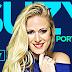 Espanha: Suzy confirmada na 'Pre Party' em Madrid