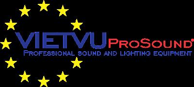 Giới thiệu: VIỆT VŨ ProSound - Chuyên cho thuê âm thanh, ánh sáng tại Hà nội