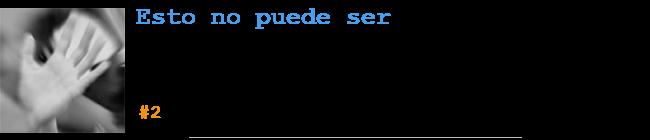 http://geografiadelafrontera.blogspot.com.es/2014/10/esto-no-puede-ser_14.html