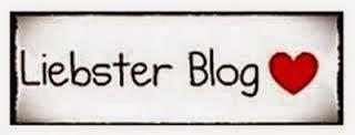 Nominacja do Liebster Blog