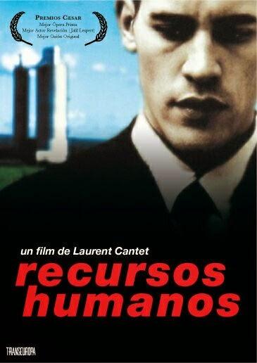 FILMIN - Página 13 Tapa-recursos-humanos-dvd