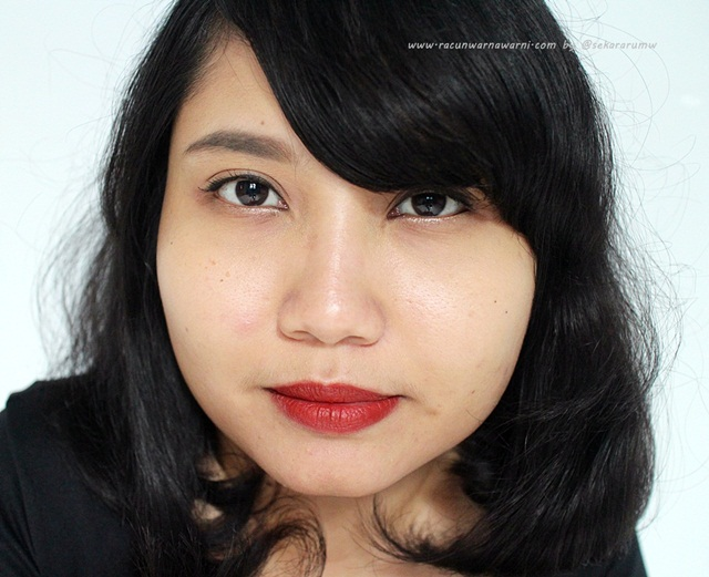 FOTD Revlon PhotoReady