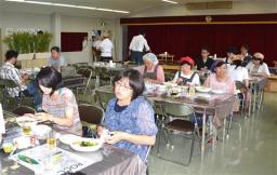 スープカレーカフェ「ぽろぬかふぇ」1日限定でオープン!