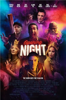 Download Film Opening Night (2016) WEBDL Subtitle Indonesia