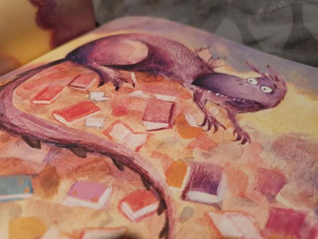 the-book-dragon