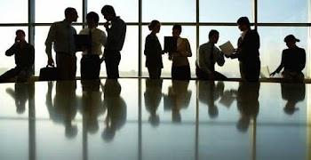Προσβλητική συμπεριφορά εργοδότη προς τον εργαζόμενο – Πότε χρήζει αποζημίωσης