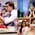 Kartik attempts to persuade Daadi For Naira In Yeh Rishta Kya Kehalta Hai