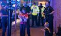 Η αστυνομία επιβεβαίωσε την ταυτότητα του δράστη της επίθεσης στο Μάντσεστερ