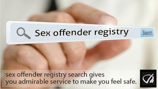 Free lesbian sex thumbnails