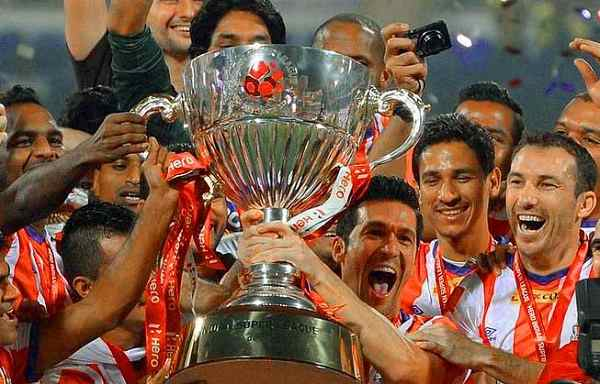 Indian-Super-League-Live-Streaming