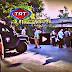 Polisi Bebaskan Pendudukan TRT dan CNN Oleh Militer Turki