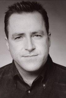 Michael Croaker