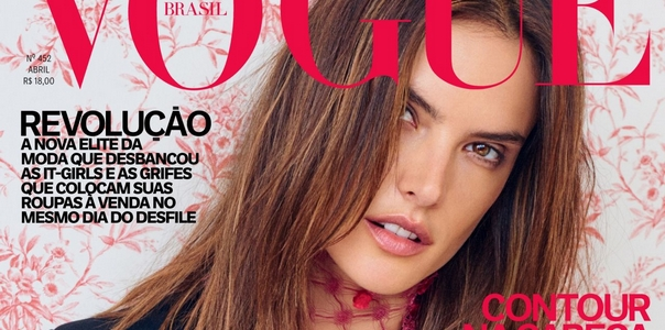 http://beauty-mags.blogspot.com/2016/04/alessandra-ambrosio-vogue-brazil-april.html